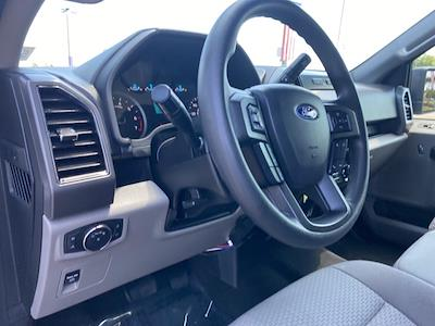 2019 Ford F-150 SuperCrew Cab 4x4, Pickup #ND67508B - photo 15