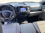 2019 Ford F-150 SuperCrew Cab 4x4, Pickup #ND67508B - photo 14