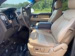 2014 Ford F-150 SuperCrew Cab 4x4, Pickup #ND67509B - photo 14