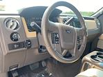 2014 Ford F-150 SuperCrew Cab 4x4, Pickup #ND67509B - photo 15