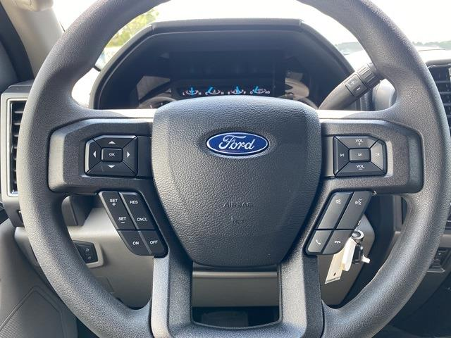 2021 Ford F-250 Crew Cab 4x4, Pickup #ND67516A - photo 26
