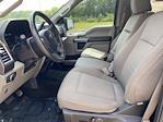 2015 Ford F-150 SuperCrew Cab 4x4, Pickup #ND67516B - photo 15