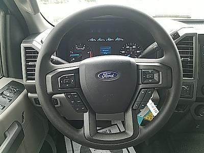 2021 Ford F-350 Crew Cab 4x4, Pickup #ND67635 - photo 22