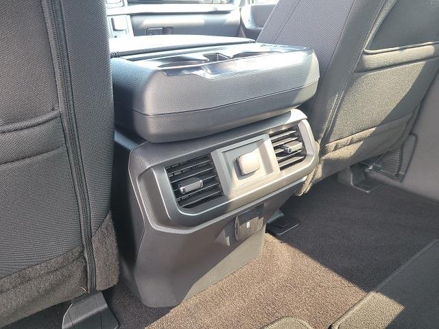 2021 F-150 SuperCrew Cab 4x4,  Pickup #ND68410V - photo 15