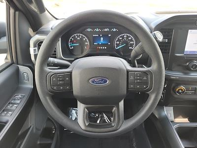 2021 Ford F-150 SuperCrew Cab 4x4, Pickup #ND68410 - photo 18