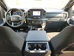 2021 Ford F-150 SuperCrew Cab 4x4, Pickup #ND68410 - photo 16
