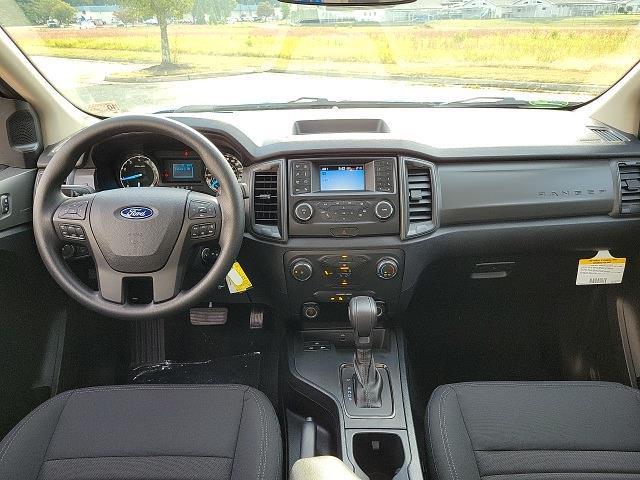 2021 Ranger Super Cab 4x2,  Pickup #ND69104 - photo 16