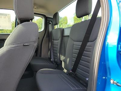 2021 Ranger Super Cab 4x2,  Pickup #ND69104 - photo 15