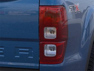 2021 Ranger Super Cab 4x2,  Pickup #ND69104 - photo 21