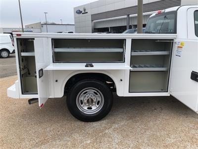 2019 F-250 Super Cab 4x2,  Knapheide Standard Service Body #ND71907 - photo 10