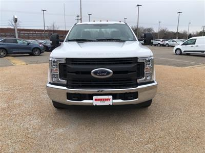 2019 F-250 Super Cab 4x2,  Knapheide Standard Service Body #ND71907 - photo 3