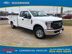 2019 F-250 Super Cab 4x2,  Knapheide Standard Service Body #ND71907 - photo 1