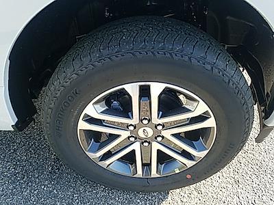 2021 Ford F-150 SuperCrew Cab 4x4, Pickup #ND72491 - photo 10