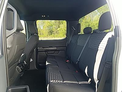 2021 Ford F-150 SuperCrew Cab 4x4, Pickup #ND72491 - photo 15