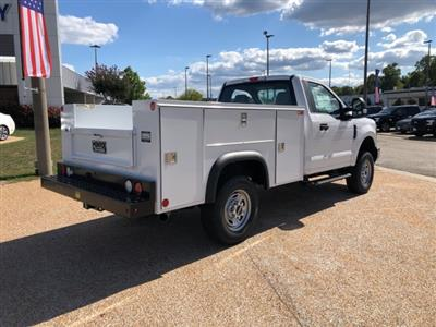 2019 F-250 Regular Cab 4x4, Monroe MSS II Service Body #ND72801 - photo 2