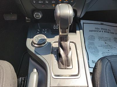 2021 Ranger SuperCrew Cab 4x4,  Pickup #ND74617 - photo 21
