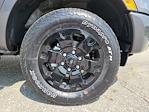 2021 Ranger SuperCrew Cab 4x4,  Pickup #ND74617 - photo 10