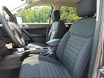2021 Ranger SuperCrew Cab 4x4,  Pickup #ND74617 - photo 15