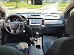 2021 Ranger SuperCrew Cab 4x4,  Pickup #ND74617 - photo 18