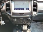 2021 Ranger SuperCrew Cab 4x4,  Pickup #ND74617 - photo 19