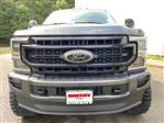 2020 Ford F-250 Crew Cab 4x4, Pickup #ND75572 - photo 4