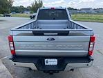 2021 Ford F-250 Crew Cab 4x4, Pickup #ND77046 - photo 11