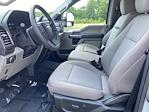 2021 Ford F-250 Crew Cab 4x4, Pickup #ND67516A - photo 16