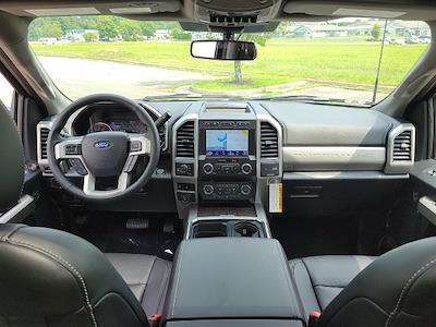 2021 Ford F-250 Crew Cab 4x4, Pickup #ND77170 - photo 20