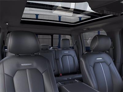 2021 Ford F-350 Crew Cab DRW 4x4, Pickup #ND77173 - photo 22