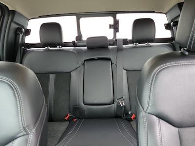 2021 Ranger SuperCrew Cab 4x4,  Pickup #ND77513 - photo 17