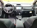 2021 Ranger SuperCrew Cab 4x4,  Pickup #ND77513 - photo 19