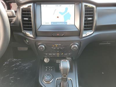 2021 Ranger SuperCrew Cab 4x4,  Pickup #ND77543 - photo 18
