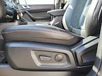 2021 Ranger SuperCrew Cab 4x4,  Pickup #ND77543 - photo 13