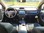 2021 Ranger SuperCrew Cab 4x4,  Pickup #ND77543 - photo 17