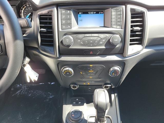 2021 Ranger SuperCrew Cab 4x4,  Pickup #ND77868 - photo 19