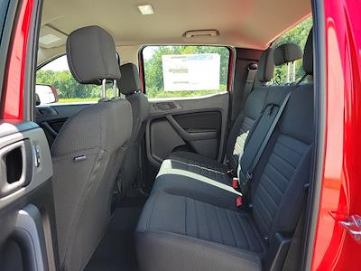 2021 Ranger SuperCrew Cab 4x4,  Pickup #ND77868 - photo 17
