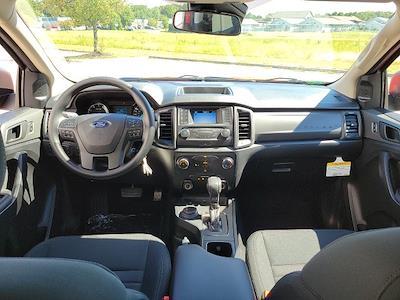 2021 Ranger SuperCrew Cab 4x4,  Pickup #ND77868 - photo 18