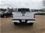 2018 F-150 SuperCrew Cab 4x4,  Pickup #ND78607 - photo 7