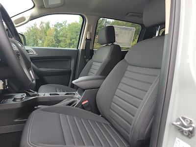 2021 Ranger SuperCrew Cab 4x4,  Pickup #ND80931 - photo 15