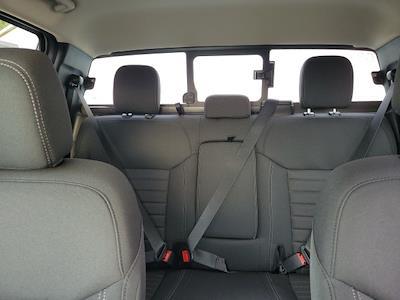 2021 Ranger SuperCrew Cab 4x4,  Pickup #ND80931 - photo 16