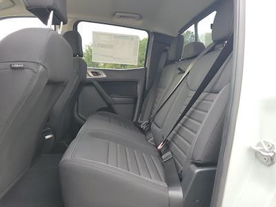 2021 Ranger SuperCrew Cab 4x4,  Pickup #ND80931 - photo 17