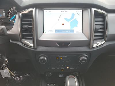 2021 Ranger SuperCrew Cab 4x4,  Pickup #ND80931 - photo 20