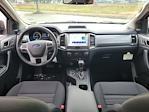2021 Ranger SuperCrew Cab 4x4,  Pickup #ND80931 - photo 19