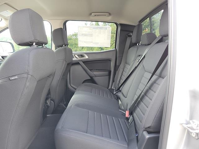 2021 Ranger SuperCrew Cab 4x4,  Pickup #ND81008 - photo 17