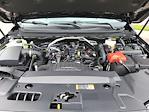 2021 Ranger SuperCrew Cab 4x4,  Pickup #ND81688 - photo 10