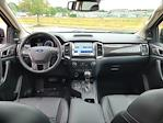 2021 Ranger SuperCrew Cab 4x4,  Pickup #ND81688 - photo 19