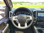 2021 Ford F-250 Crew Cab 4x4, Pickup #ND87159 - photo 25