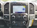 2021 Ford F-250 Crew Cab 4x4, Pickup #ND87163 - photo 23