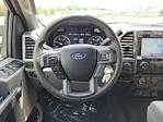 2021 Ford F-250 Crew Cab 4x4, Pickup #ND87166 - photo 22