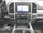 2021 Ford F-250 Crew Cab 4x4, Pickup #ND87167 - photo 22